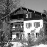 Baugutachter Olaf Printz München - Berchtesgarden