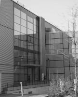 Baugutachter Olaf Printz München - BMW Formstudio