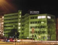 Baugutachter Olaf Printz München - DIC-ONSIDE