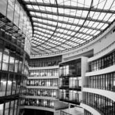Baugutachter Olaf Printz München - BMW Projekthaus
