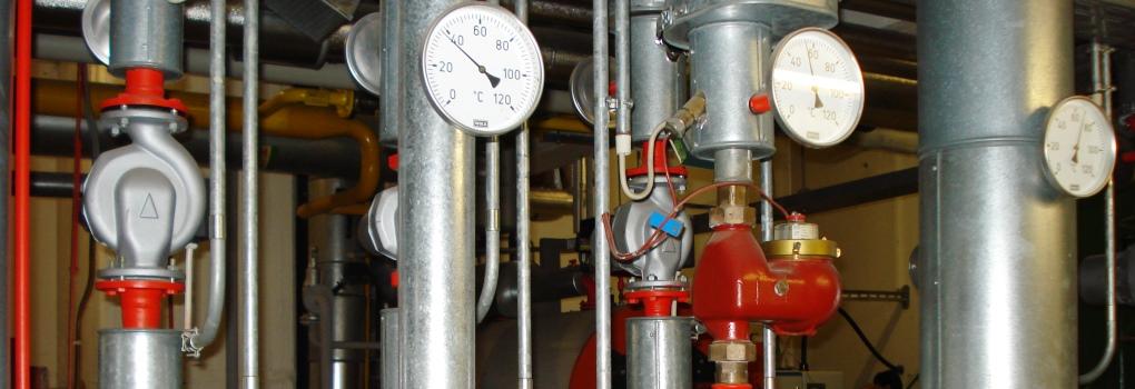 Ingenieurbüro Olaf Printz - Energieausweis 6