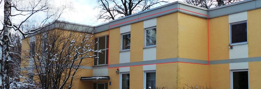 Ingenieurbüro Olaf Printz - Banner 7