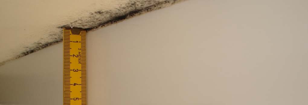 feuchte wand printz baugutachter bausachverst ndige. Black Bedroom Furniture Sets. Home Design Ideas